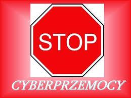 Cyberprzemoc.jpeg