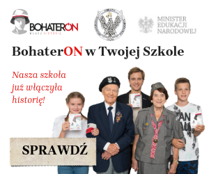 BohaterON w Twojej Szkole_banerki_300x250.png