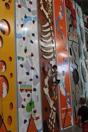 Galeria Park Trampolin w Częstochowie