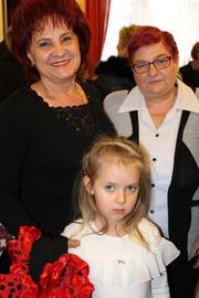 Galeria Dzień Babci i Dziadka cz. 3. (Pamiątkowe fotografie)