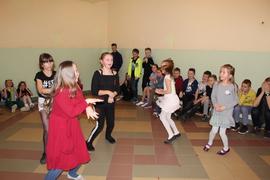 Galeria Dyskoteka z okazji Dnia Kobiet 01.03.2019 r.
