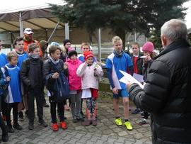 Galeria Sztafety - powiat (19.03.2019 r.)