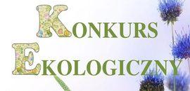 Galeria XV Rejonowy Konkurs Ekologiczny w Kluczborku