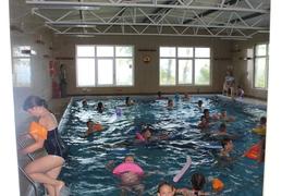 Galeria Zielona Szkoła - 11.06.2019 r.