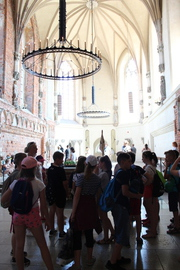 Galeria Zielona Szkoła - 12.06.2019 r.
