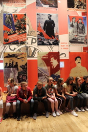 Galeria Zielona Szkoła - 13.06.2019 r.