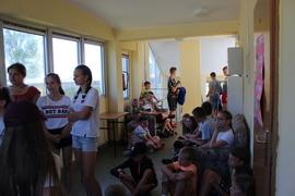 Galeria Zielona Szkoła - 14.06.2019 r.