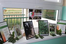 Galeria Dęby Pamięci 2010 - 2019