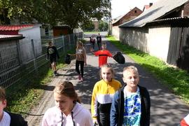 Galeria Sprzątanie świata - Polska 2019