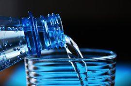 """Galeria Akcja """"A ja wolę wodę"""" rozpoczęta!"""