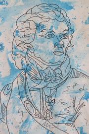 Klaudia Kleta - portret Kościuszki.jpeg