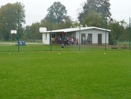 Galeria Sztafetowe Biegi w Cieciułowie