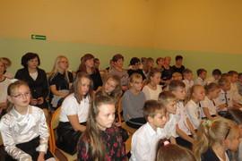 Galeria Akademia z okazji Święta Niepodległości