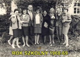 Galeria Bronisław Szydło (1941 - 2018)