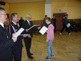 Galeria Turniej w Oleśnie