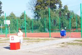 Galeria Rozpoczęcie roku szkolnego i otwarcie boiska wielofunkcyjnego